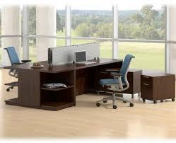 home office desk designs home office desk designs elegant home