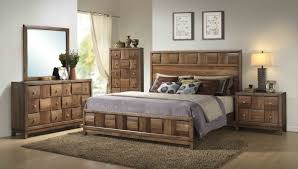 furniture commendable mixing white and dark wood furniture in