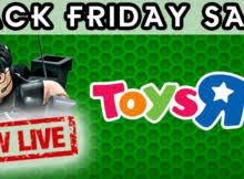 legos sales black friday brick inquirer u2013 page 3 u2013 your news source for all things lego