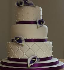 Wedding Cakes Wedding Cakes Bedfordshire Wedding Cake Suppliers Luton