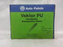 a coat of varnish solvent based polyurethane pu wood coating