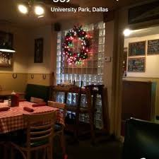 Bbq Restaurant Interior Design Ideas Peggy Sue Bbq Order Online 72 Photos U0026 204 Reviews Barbeque