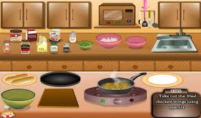 jeux cuisine android jeux de cuisine restaurant maison design endkal com