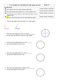 year 3 column subtraction by abegum5002 teaching resources tes