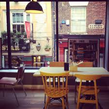 Hoax Hostel Liverpool Review