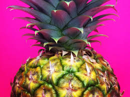 Pineapple Trend by Pink Pineapples Are Taking Over Instagram Food U0026 Wine