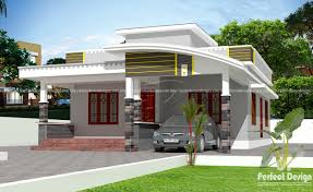 27 sq meters to feet 100 27 sq meters in feet house plan for 30 feet by 30 feet