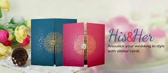 indian wedding card wedding cards online wedding cards design indian wedding cards