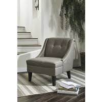 Home Design Furniture In Palm Coast Chairs Furniture Palm Coast Fl Home Design Furniture