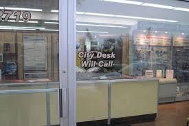 Desk Outlet Store City Desk U0027 In The Trades Is It A Regional Term Minnpost