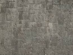 wall pattern free stock images and bonus photos