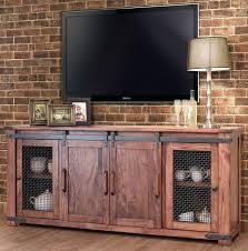 Black Corner Tv Cabinet With Doors Tv Stand Black Tv Stand With Glass Doorstv Stands Ikea