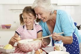 bicarbonate de soude en cuisine 8 utilisations du bicarbonate de soude en cuisine grands mères