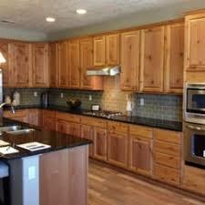 Interior Specialists Inc Ray U0027s Flooring Specialists Inc 13 Photos Flooring 7401 Los