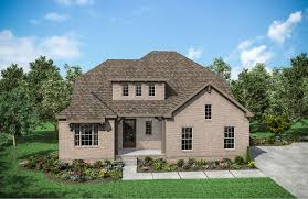 Drees Homes Nolensville Tn Communities U0026 Homes For Sale