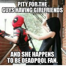 Womens Day Meme - 25 best memes about deadpool international womens day deadpool