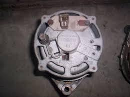 generator to alternator conversion fbekholden com