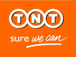 Tnt Express International Quels Services De Transport Envoi Livraison Design Scandinave La Boutique Danoise