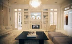 gwyneth u0027s manhattan loft apartments i like blog