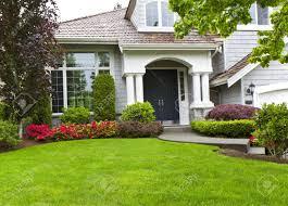 Home Front Yard Design Garden Design Garden Design With Easy Front Yard Landscaping