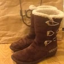 ugg boots sale in leeds ugg size 9