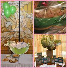 places to have a baby shower best shower