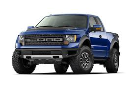 2014 Ford Raptor Truck Accessories - 2017 ford raptor colors add offroad