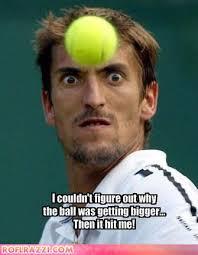 Sports Memes - sports memes memes for lifee