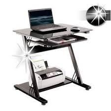bureau d ordinateur pas cher bureau ordinateur pas cher beraue chere d ordinateur agmc dz