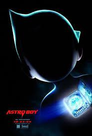 astro boy review st louis