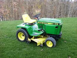 john deere 318 john deere equipment pinterest john deere 318