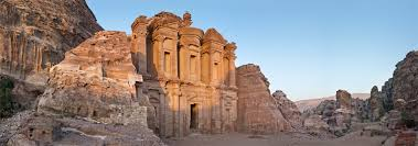 206 tours holy land tours aristotle travel tour operator to greece and the
