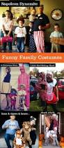 307 best diy costume tutorials and patterns for halloween costumes