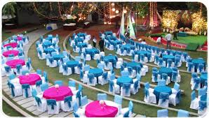 wedding event management wedding event management companies in bangalore wedding planner