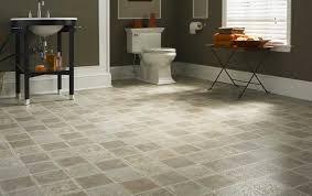 pvc vinyl flooring suppliers in delhi ncr platinum decor