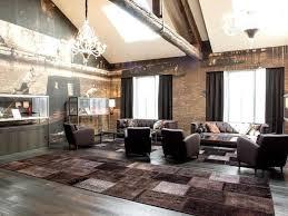 best price on lagare hotel venezia mgallery by sofitel in venice