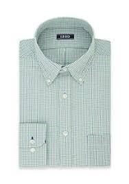 men u0027s dress shirts button down belk