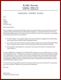 Example Reference Page For Resume by 17 Reference Letter For Resume Sendletters Info