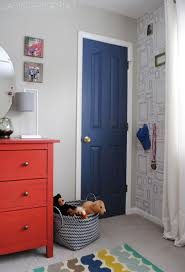 best 25 boys room paint ideas ideas on pinterest paint colors
