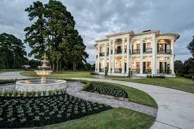 wedding venues tomball tx sandlewood manor
