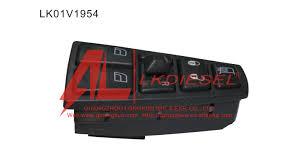 brand new volvo truck volvo truck window switch volvo truck window switch suppliers and