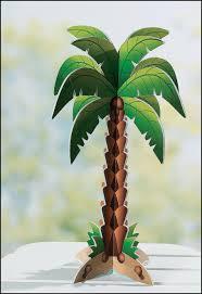 luau hawaiian limbo hibiscus paradise party flip flop palm