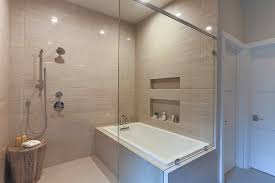 raina henderson interiors seattle kitchen bath designer