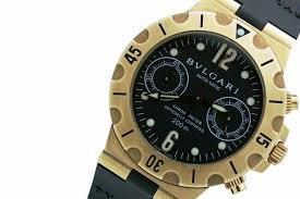 designer watches 10 most expensive designer watches for rolex cartier other
