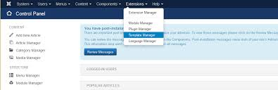 joomla 3 x how to add menu item with anchor link in single page