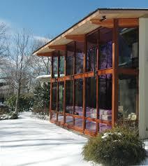 free modern architecture house plans u2013 modern house