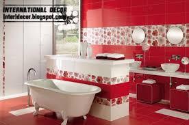 bathrooms tiles designs ideas this is modern wall tile designs ideas for bathroom read now