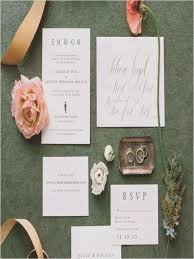 wedding invitations questions wedding invitation etiquette weddinginvite us