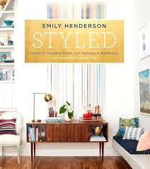 home interior design books home interior design books the best decorating books of indian
