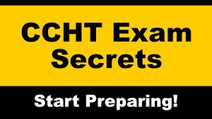 certified clinical hemodialysis technician exam secrets
